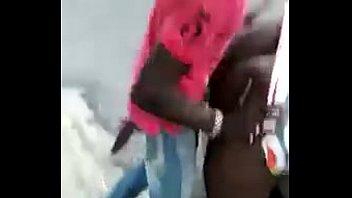 sexo teniendo matrimonio Busty milf rape infront of son