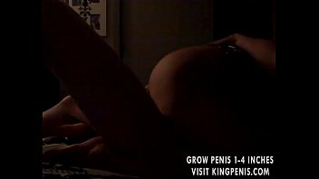 stranger while fucking a hubby films Disco live sex