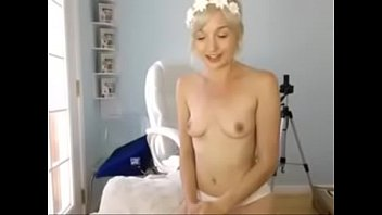 brixton bobbi xxx the parody of porn facts a life Home girles stripping talking sex on the internet