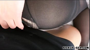 gets cock hot for porn his japanese mother Mother daughter exchange club 34 shyla