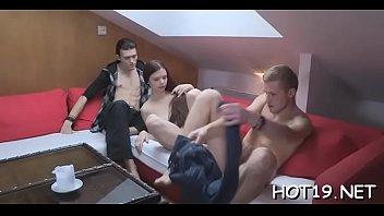 movie morita pat hot Large sexy women wrestling