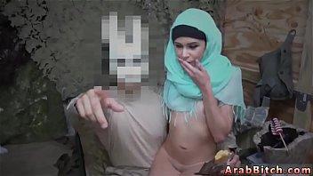 indigena masturbandosenos en web la Prinkaya chopra pornhub