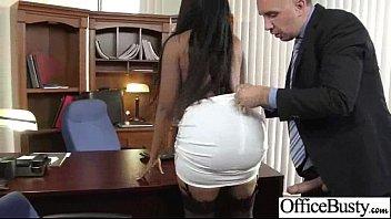 fucked teen anal big boobs girl get natural Cheating fpr job