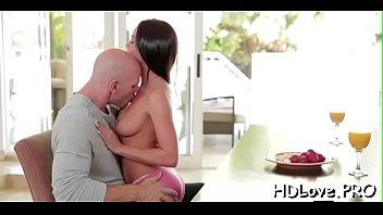 cock for cumming pluggin my Troca de esposas suruba