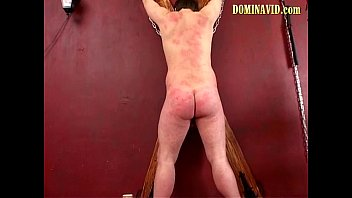 blond hardcore silverstone fucked dvd Two lesbian and milfl