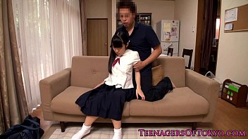 sex hot schoolgirl japaneses in Teen anal money