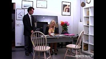 palanquilla video del Bethany benz big black cock