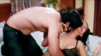 video actress bollywood ileana sex Mom son secret from father