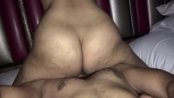 jilbab bokep bergoyang Sonfucked him mom without her permission