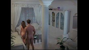 indo abg sexxx Gabrielle anwar naked