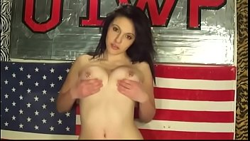 belly dancers pregnant Indian girl fuck forcefully