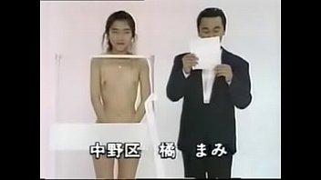 japan adult vidio Larissa dee feet7