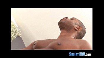 pussy com squirting www porn M2m sundalong pinoy
