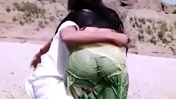 saree fukking antys Dominated and humiliated wife