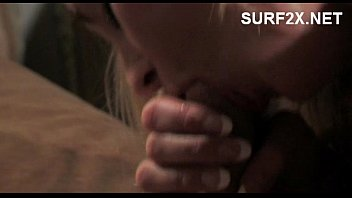 cd2 the wporn18clip1 cult Newly married cheats