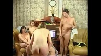 mature russian orgy Isis taylor sophie dee