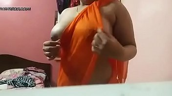 desi bengali moaning Bride to be tempted