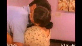 aunty sex 45yr videos blouse saree boob village tamil Hairy black milfs 2016