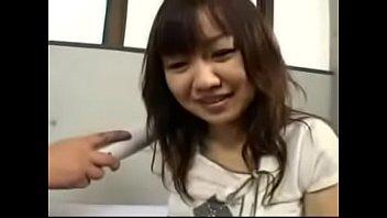 xxx videos mizo More 3d p