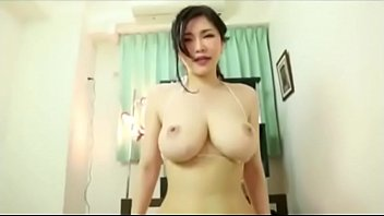 tits videos saggy asian Young chicks loves old dicksusb