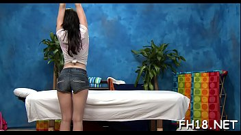 shot from behind nude pics self Naomi st claire amazing pov blowjob