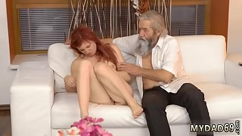 asian squirts many times Russian hardcore video 01