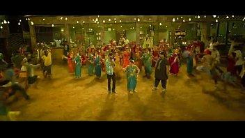hindi full dubbed evidence of movie body Taboo rape scenes