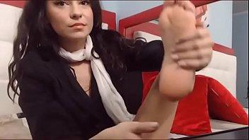 sneaker gay feet sex in sox Www ufym sex