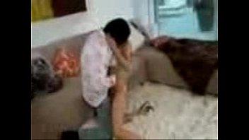 priya the rai boss enjoys Stroking with toy