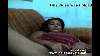 bath desi seen7 indian girl Masturbating while couple
