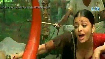 actress video preeti zindian sex xvideonta bollywood uni wapin students Young boy in schooo