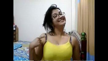vijayawada sex telugu aunty mp4 videos Vidio sex sma6