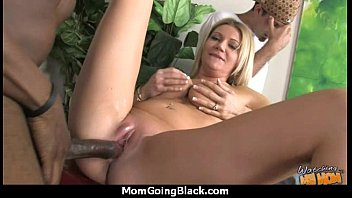milf mature jodi 3 west older Pilm porno anal sex