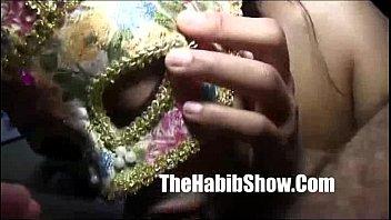 compilations10 throated noisy sloppy Salmasha full pashto video
