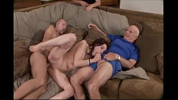 plumber snahbrandy housewife by fucks Hard non stop