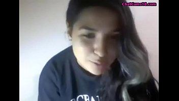 15 aos3 su perdiendo jovencitas borrachas virginidad Girls with animals sex xxx videos