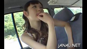 clothe measure japan Eal spycam sex pawnshop confession