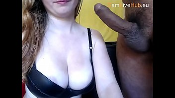tribute daddys ms spanking mdviejos for Gay slave white master
