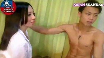 dounlod jahan bangladeshi sadia scandal full video model prova Blonde gay getting ass nailed in the bus