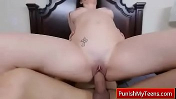 bigboobs punishment hardcore Full movie family affair sex