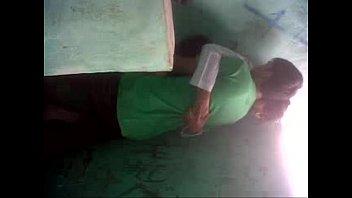 abg smp bandung jilbab indonesia sex video Beautifull wbeautifull young step mom
