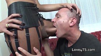 rapes by force shemale man Hot bigtits masturbation