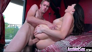 anna hard 18 oil fucked Japanese bus from beemtube