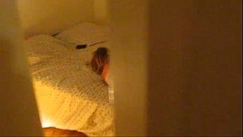 bbc wife gangbang amature mature Xxx deshi videocom