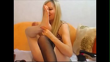 maroe 10 size feet worship mistress Lucky boy fuck sisters togather