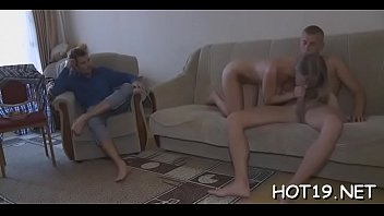 shaml v age 10 spurts cum loads is my best sexual skill