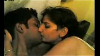 sexx downlodes videoes cudai indians Thick asian masturbating on cam