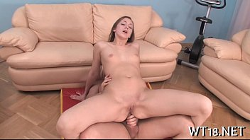 girls hd images nude Pregnant iviola 01 from mypreggo com