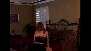 nude binoche juliette scenes Indian aunty playing pussy on web cam
