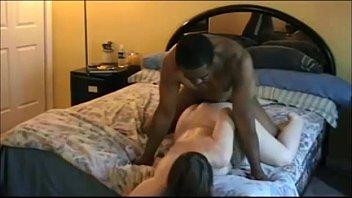 wife foor lover maeover Amateur milf strip for money